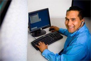 Coburn Technologies strives for Customer Satisfaction