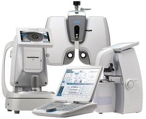 Coburn Introduces Diagnostics 9000 Series