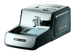 CFR 3000 Excelon EZ Lens Tracer & Blocker