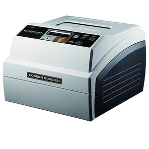 Excelon CFR-4000 Lens Tracer