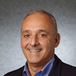 Nick Coppola, Coburn Technologies Executive Director- Service Operations