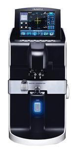 Huvitz HLM-7000 Digital Lensmeter
