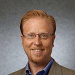 Alex Incera, Coburn Technologies President