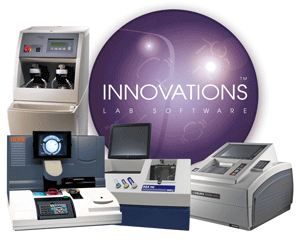 Coburn Lens Processing Premier Labs