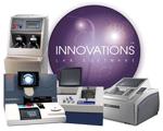 Coburn Lens Processing Labs