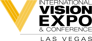 Vision Expo West Booth LP6075 & MS7058