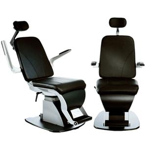 S4 1800CH Examination Chair