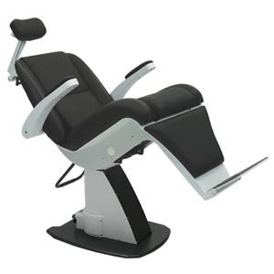 S4 2000 CH Examination Chair