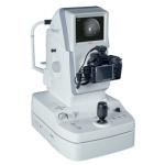Kowa WX-3D Non-Mydriatic Retinal Camera