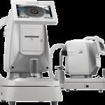 Huvitz HRK-9000A Auto Ref/Keratometer