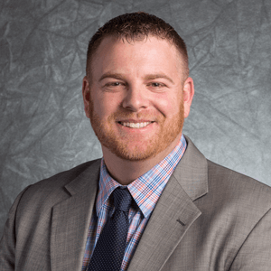 Jason Arnold | Director of Lab Works Group